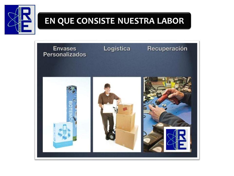 Norma ISO 9001/2008 (Gestión de Calidad) Normativa Europea (RD 208/2005 y LO 15/1999 Res.