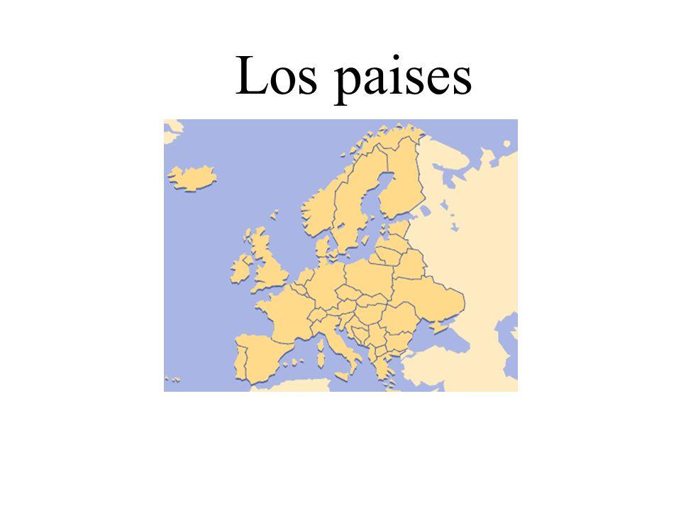 Inglaterra, Alemania, España Inglaterra, Alemania, España,Gales, Gran Bretaña, Francia, Italia, Suiza y Escocia también.