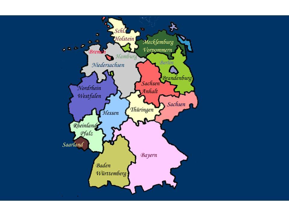 Irlanda Escocia Gales Inglaterra Francia España Alemania Italia Suiza