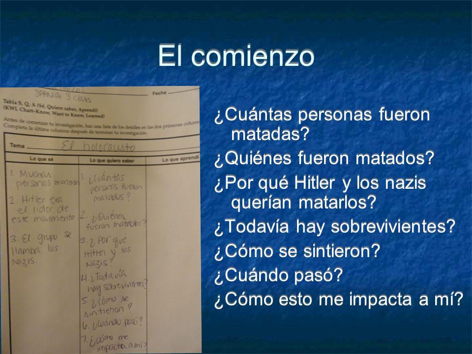 Activación del conocimiento previo Un video http://www.youtube.com/watch?v=aS98MAN3Xtg Un video http://www.youtube.com/watch?v=aS98MAN3Xtg