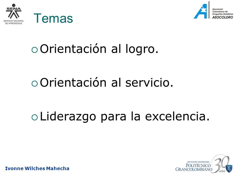 Ivonne Wilches Mahecha Propuesta Metodológica Acción - Reflexión - Aprendizaje – Generación Participación individual y colectiva.