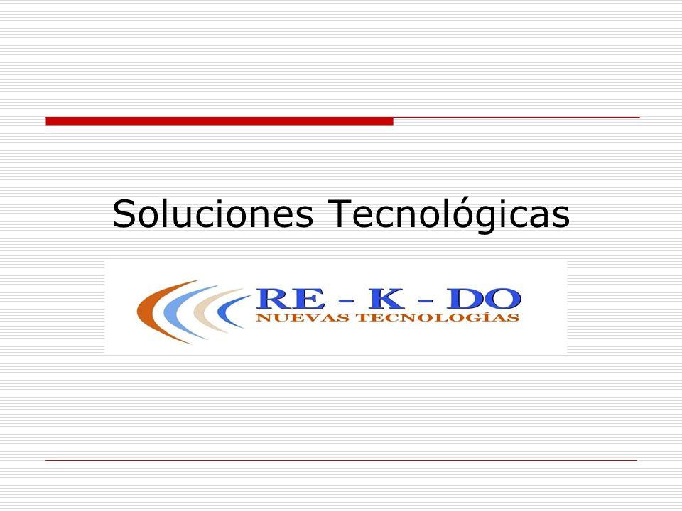 DATÁFONO: Descripción RE-K-DO Nuevas Tecnologías pone a su disposición la posibilidad de utilizar SIN COSTE ALGUNO un datáfono modelo OMNI-3750 ó VX-510, ambos con sistema GPRS, sin necesidad de conexión vía telefónica, únicamente conectándolo a la red eléctrica.