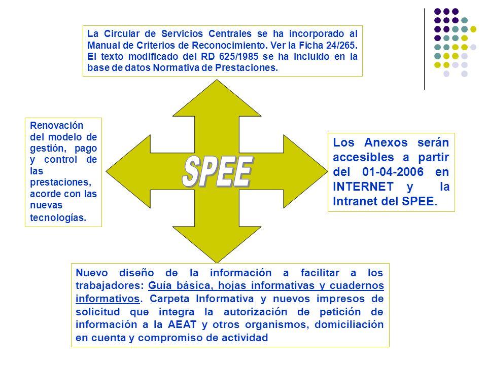 5.3.Solicitud de prórroga y declaración de rentas a través de correo El artículo Único.