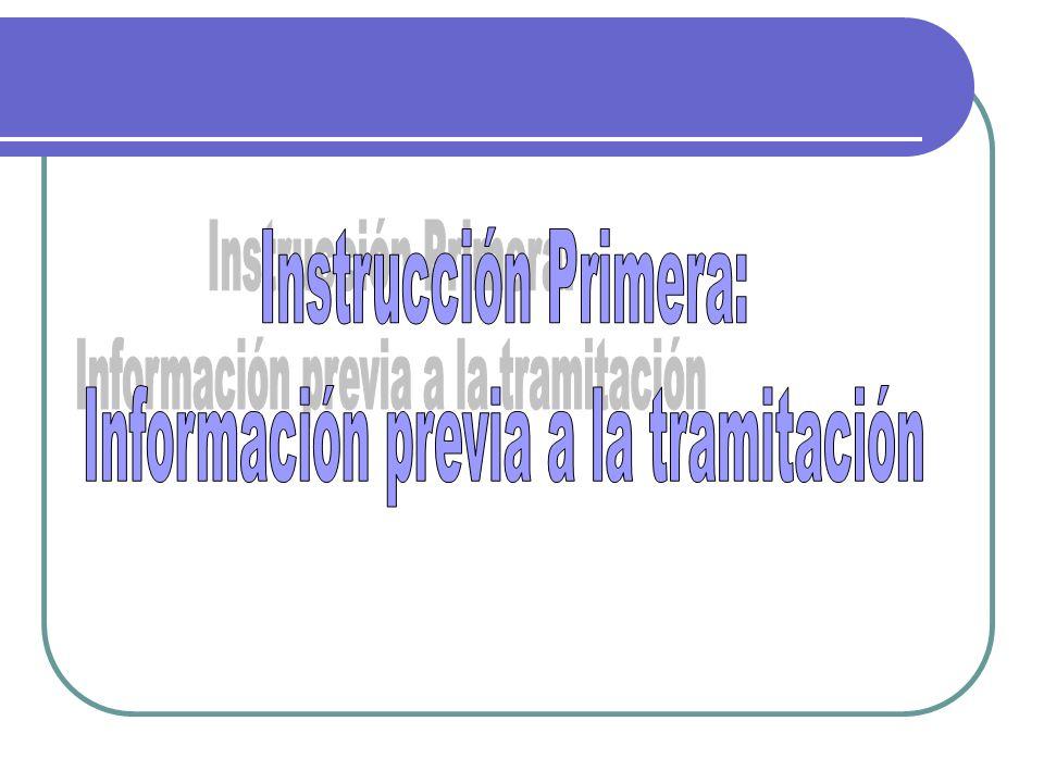 ACREDITACION DE LA SITUACION LEGAL DE DESEMPLEO: En las solicitudes de prestación, así como en las solicitudes de reanudación que se presenten a partir del 01-04-2006 y correspondan a las situaciones legales de desempleo que se indican más adelante se podrán acreditar, con carácter general, mediante el nuevo modelo normalizado de CERTIFICADO DE EMPRESA (Anexo 3.1), que será, DOCUMENTO SUFICIENTE para acreditar la situación legal de desempleo, acompañado en algunos casos de la documentación complementaria correspondiente, si constan en él alguna de las situaciones siguientes, así como su fecha de efectos (inicio y en su caso fin): Despido del trabajador Despido por causas objetivas.