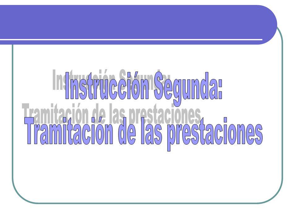 a) Como documento privado bastará una autorización en la que trabajador desempleado y solicitante de las prestaciones por desempleo deje constancia de su intención de presentar la solicitud de prestaciones autorizando a otra persona.