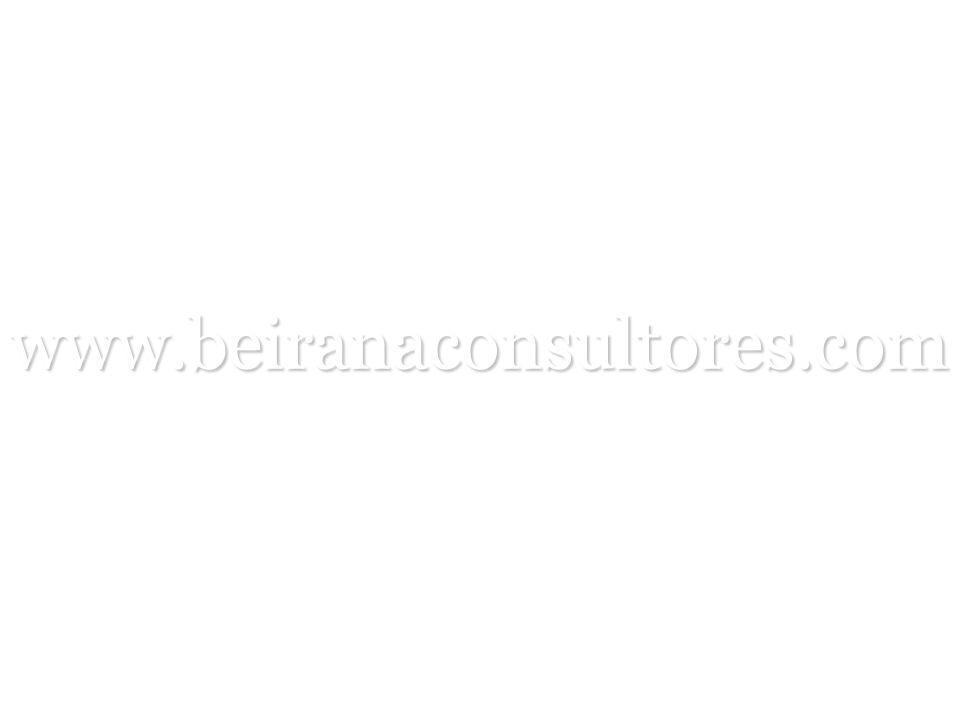 www.beiranaconsultores.com