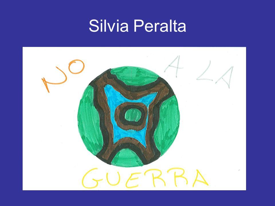 Soraya García