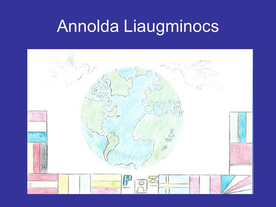 Antonella Boria
