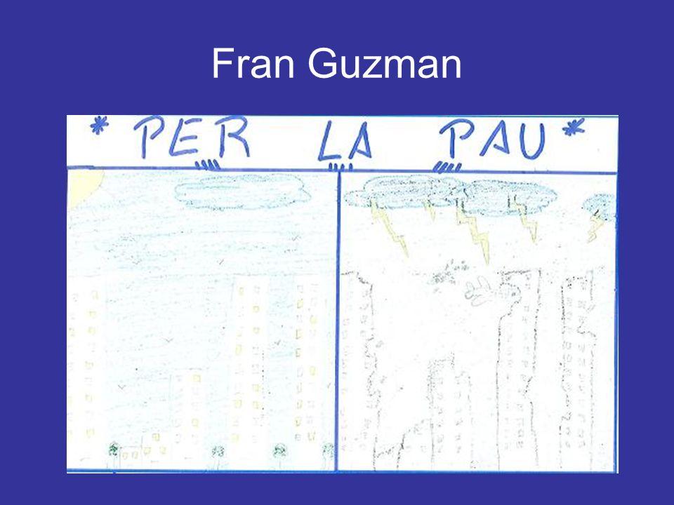 Francisco Jose Marzal
