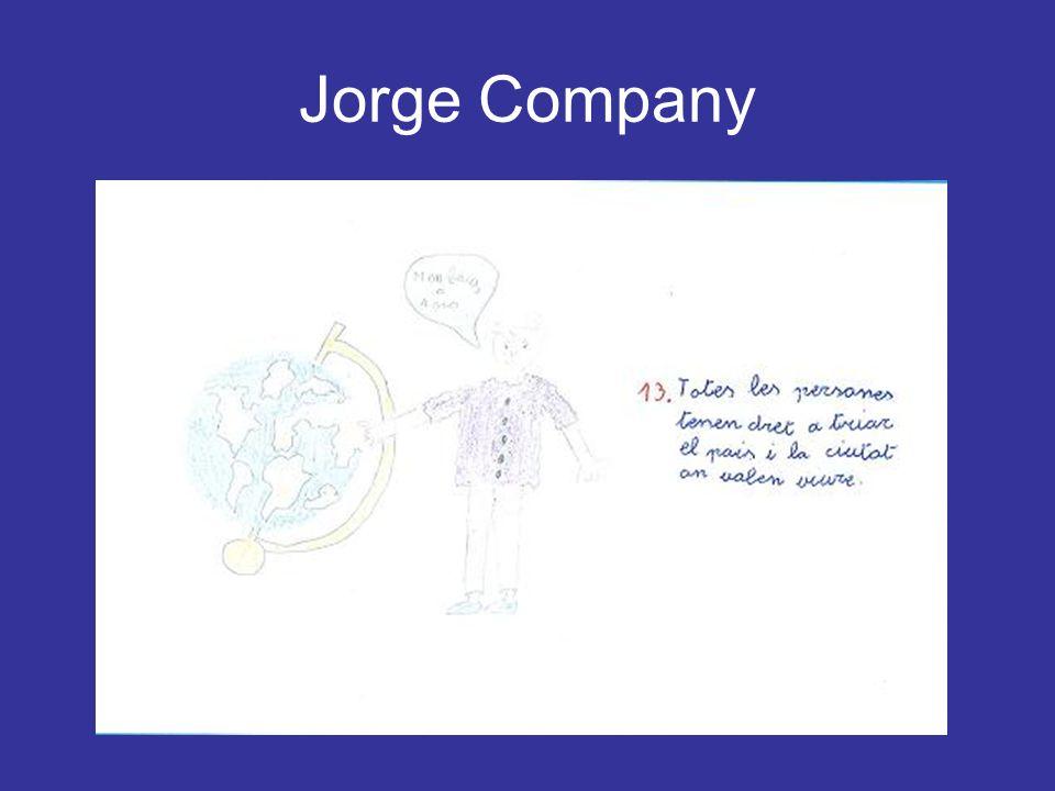 Jose Romaguera