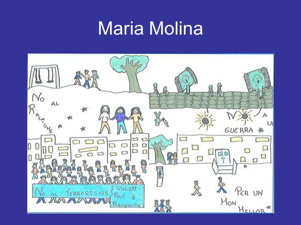 Marta Lluc