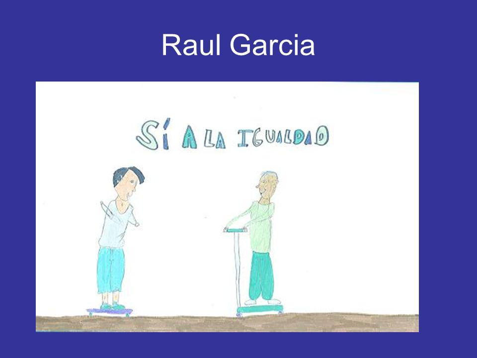 Raul Rubert