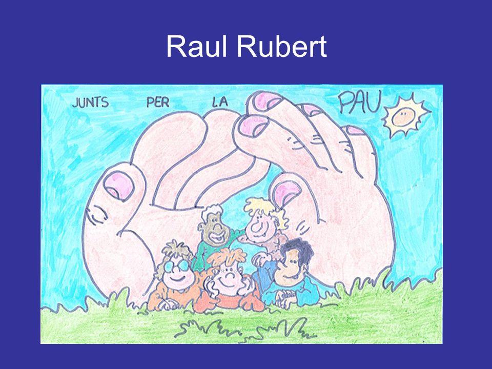 Raul Ruleio