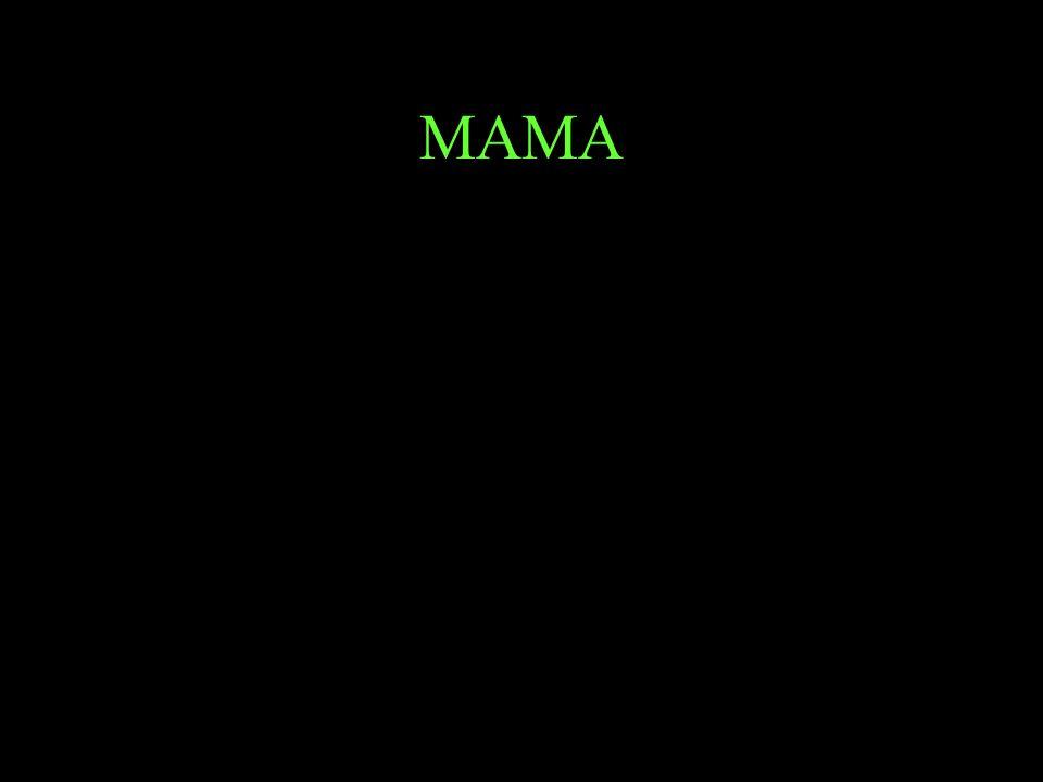 PATOLOGIA DE LA MAMA Lesiones de borde regular: Opacidad redondeada u oval; Contornos definidos,nitidos; Densidad homogenea.Piel conservada.