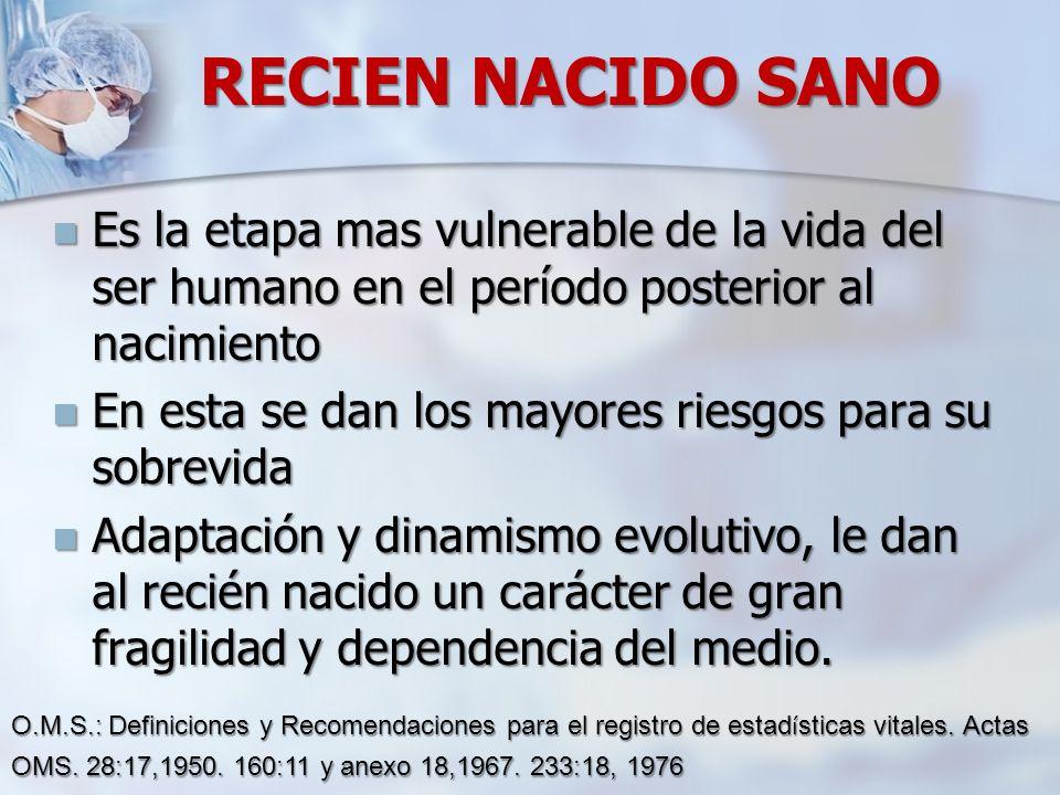 CLASIFICACION DE LOS FACTORES DE RIESGO FACTORES MATERNOS PESO TALLA OCUPACION NIVEL SOCIOEOCNOMICO ESCOLARIDAD HABITOS TOXICOS PATOLOGIA PREVIA PATOLOGIA CRONICAS PATOLOGIA DURANTE EL EMBARAZO FACTORES FETALES POCA GANANCIA DE PESO GEMELARES PODALICO LAM POLIHIDRAMNIOS OLIHIDRAMNIOS MALFORMACIONES ALT.