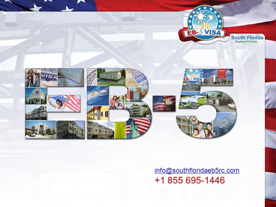 info@southfloridaeb5rc.com +1 855 695-1446