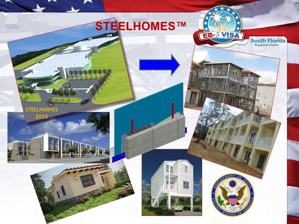 Para Desarrolladores de Centros Regionales o para NUEVOS PROYECTOS de estos centros.
