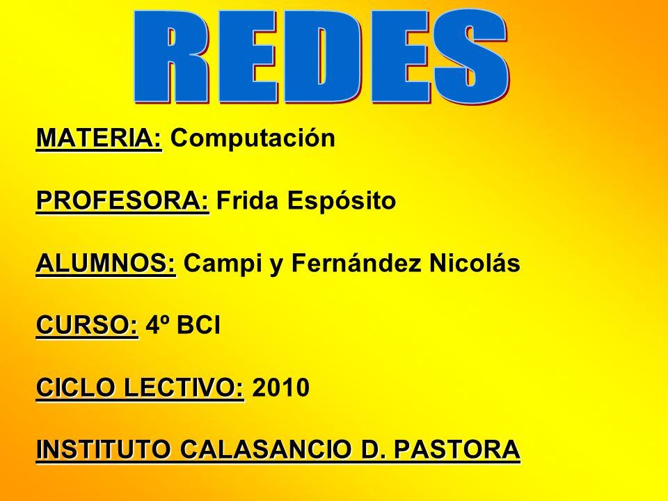 DEFINICIONDEFINICIONDEFINICION CLASIFICACIONCLASIFICACIONCLASIFICACION RED DE AREA AMPLIARED DE AREA AMPLIARED DE AREA AMPLIARED DE AREA AMPLIA RED DE AREA LOCALRED DE AREA LOCALRED DE AREA LOCALRED DE AREA LOCAL RED DE AREA METROPOLITANARED DE AREA METROPOLITANARED DE AREA METROPOLITANARED DE AREA METROPOLITANA TOPOLOGIA FISICATOPOLOGIA FISICATOPOLOGIA FISICATOPOLOGIA FISICA RED EN ARBOLRED EN ARBOLRED EN ARBOLRED EN ARBOL RED EN ANILLORED EN ANILLORED EN ANILLORED EN ANILLO RED EN ESTRELLARED EN ESTRELLARED EN ESTRELLARED EN ESTRELLA RED EN BUSRED EN BUSRED EN BUSRED EN BUS RED EN MALLARED EN MALLARED EN MALLARED EN MALLA TOPOLOGIA LOGICATOPOLOGIA LOGICATOPOLOGIA LOGICATOPOLOGIA LOGICA