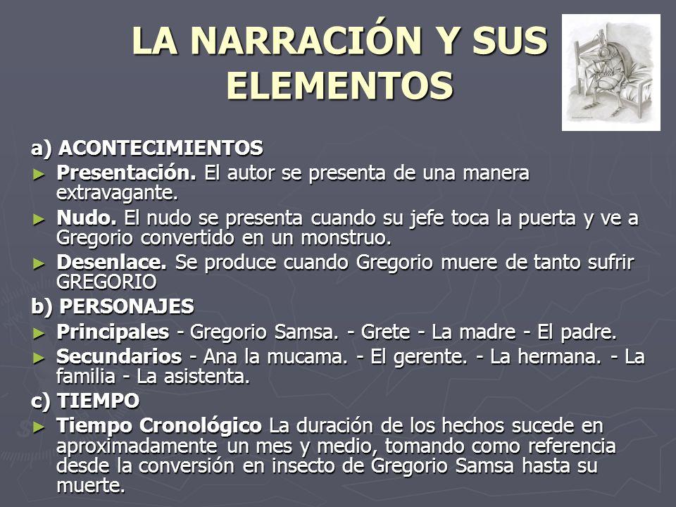 Queelversoseacomounallave.blogspot.com Queelversoseacomounallave.blogspot.com