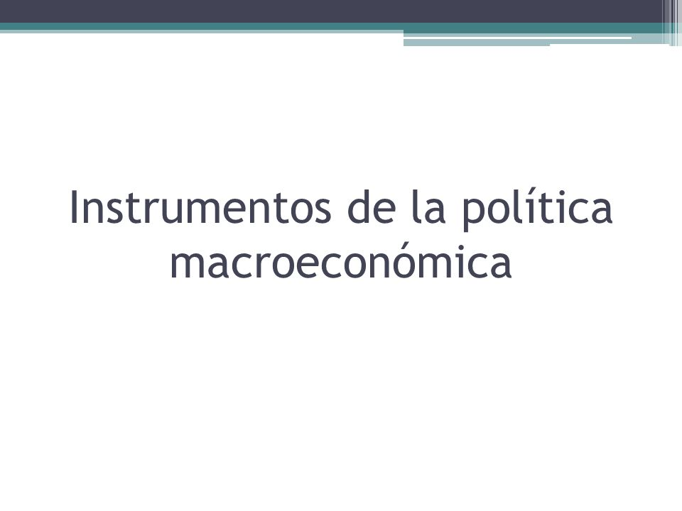 Deducción fiscal por inversión Entre 1962 y 1982, Estados unidos utilizó una deducción fiscal por inversión, que se aplicaba a las empresas que compraban bienes de capital, con el fin de fomentar la inversión y aumentar el crecimiento económico.