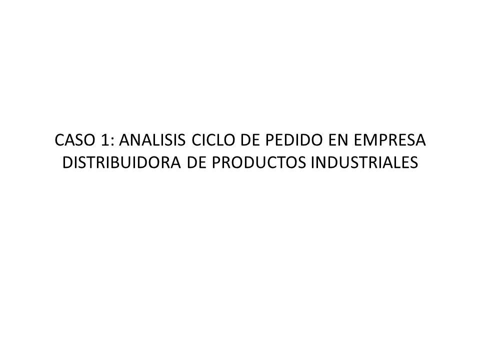 Logística y Cadena de suministros Mientras que la logística se encarga de coordinar operaciones y flujos de información, producto y dinero entre prove