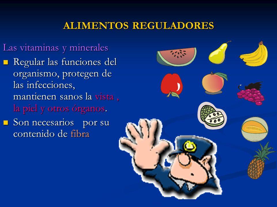 LOS PRODUCTOS LACTEOS SON MUY IMPORTANTES POR SU CONTENIDO EN CALCIO Y PROTEINAS LOS PRODUCTOS LACTEOS SON MUY IMPORTANTES POR SU CONTENIDO EN CALCIO