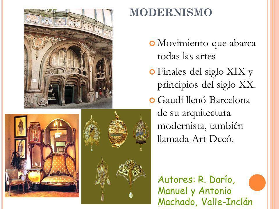 INFLUENCIAS LITERARIAS Poema de Mio Cid (s.XII aprox.) Arcipreste de Hita (s.