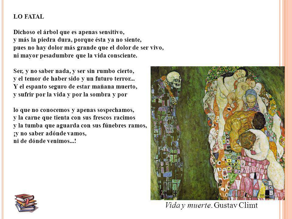 RASGOS FORMALES Castillo de Sigüenza Estilo Austeridad lingüística Rescate de viejos vocablos: arcaísmos.