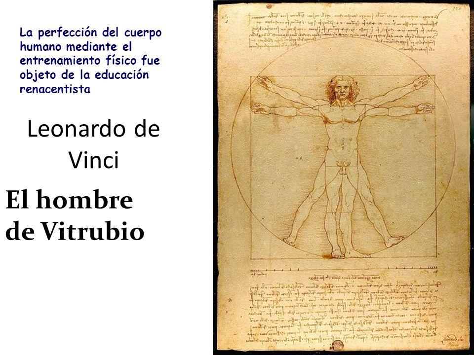 CARACTERÍSTICAS El renacimiento italiano fue un fenómeno urbano, las ciudades de Florencia, Ferrara, Milán y Venecia financiaron los logros culturales