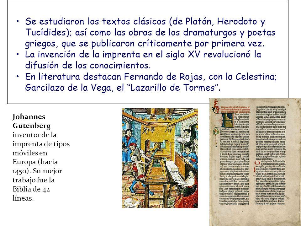 La Gioconda, Da Vinci