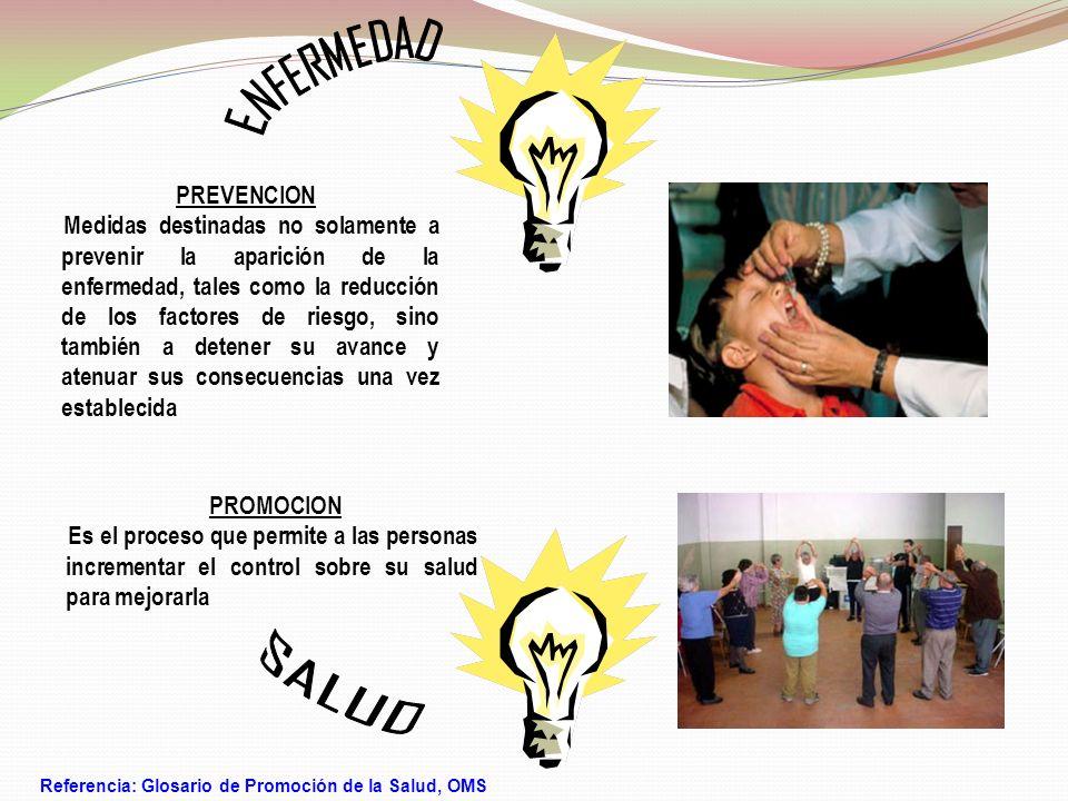 La construcción de una cultura de la salud Dr Alfonso E Nino G
