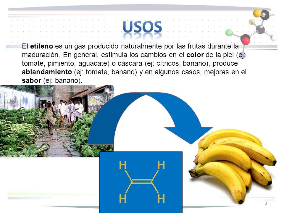 4 citronelol, alcohol monoterpénico que se encuentra en las esencias de citronela y de geranio.