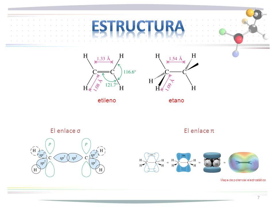 28 Cis-2-butenoTrans-2-buteno