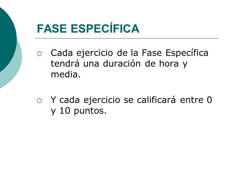 Portales web de referencia: Universidad de Granada: http://www.ugr.eshttp://www.ugr.es Vicerrectorado de Estudiantes: http://ve.ugr.es
