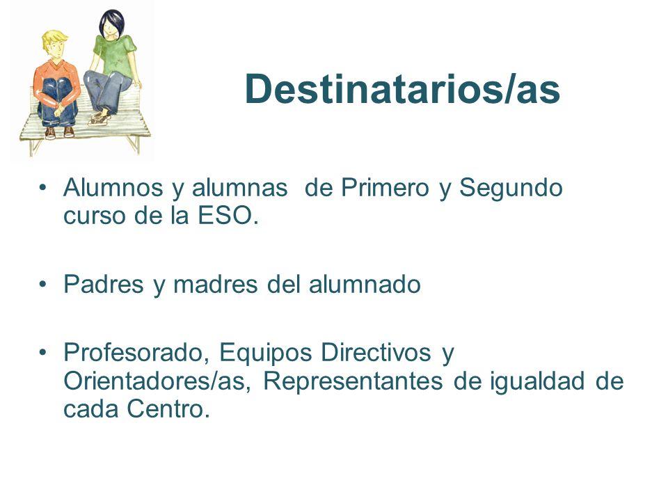 2ª Sesión: Educación emocional.Resolución de conflictos.