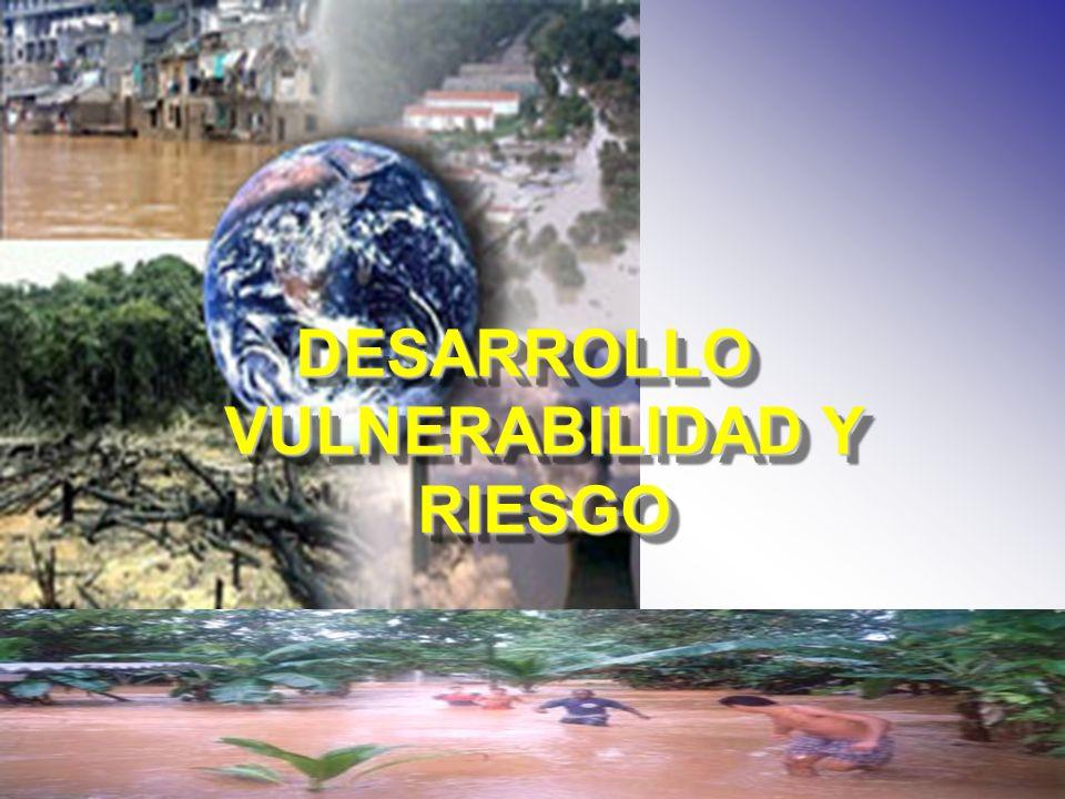 INTRODUCCIÓN En los últimos 20 años, el desarrollo territorial y el rol de los gobiernos locales en su promoción han sido temas de debate y de prácticas novedosas en América Latina.