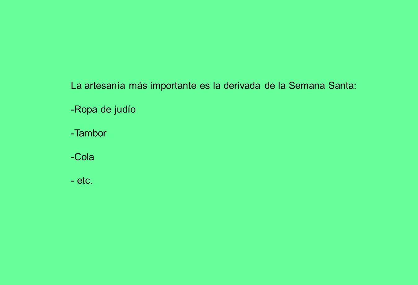 Gazpacho Salmorejo Tortilla de patatas Revoltillo TorrijasPestiños