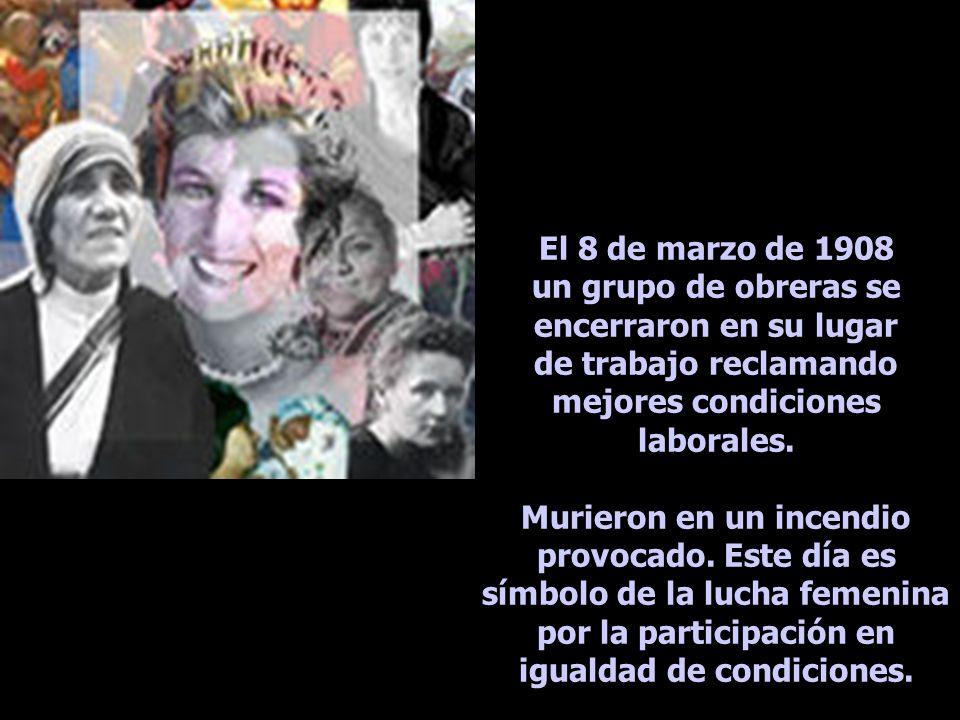 La ONU en 1993 realizó el reconocimiento de los derechos de las mujeres como derechos humanos.