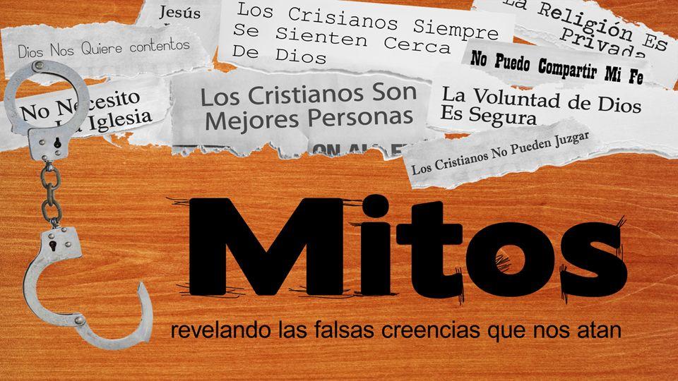 Exodo 4: 1-2, 17 (NVI) Moisés volvió a preguntar: ¿Y qué hago si no me creen ni me hacen caso.