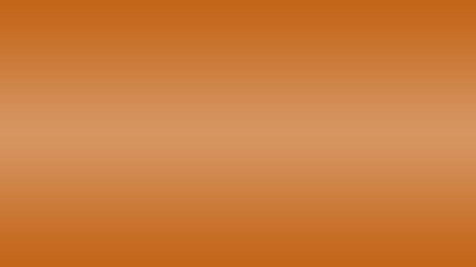 Juan 4:20-24 (RVC) Nuestros padres adoraron en este monte, y ustedes dicen que el lugar donde se debe adorar es Jerusalén.» 21 Jesús le dijo: «Créeme, mujer, que viene la hora cuando ni en este monte ni en Jerusalén adorarán ustedes al Padre.