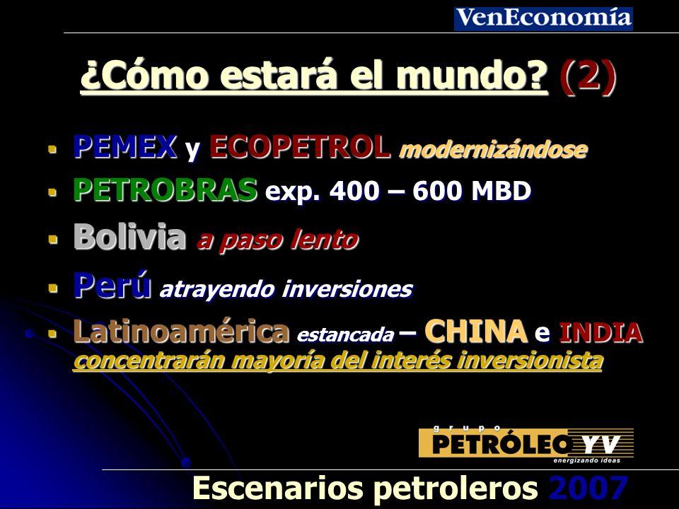 Columna de Prensa ANALISIS /// ENERGIA : Una de las columnas de Petróleo y Geopolítica Internacional más leída del mundo, publicada por El Universal desde el año 2000