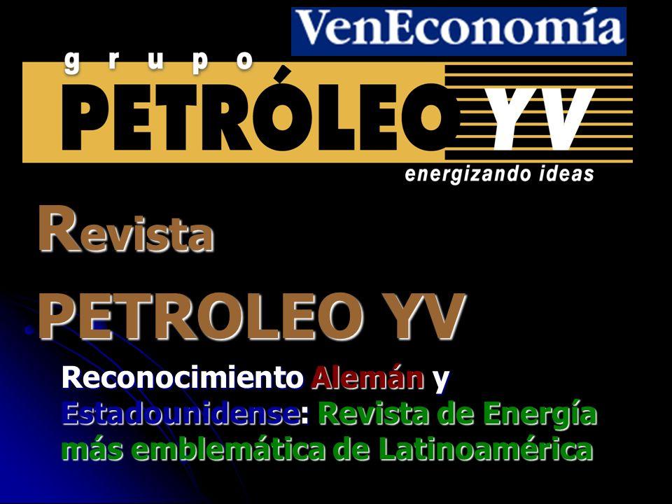 Asesoría, análisis e información sobre la Energía y el Petróleo Asesoría, análisis e información sobre la Energía y el Petróleo Análisis Energético PYV (Semanal y Mensual) Manténgase al día con información y análisis completos, resumidos y originales Análisis Energético PYV (Semanal y Mensual) Manténgase al día con información y análisis completos, resumidos y originales