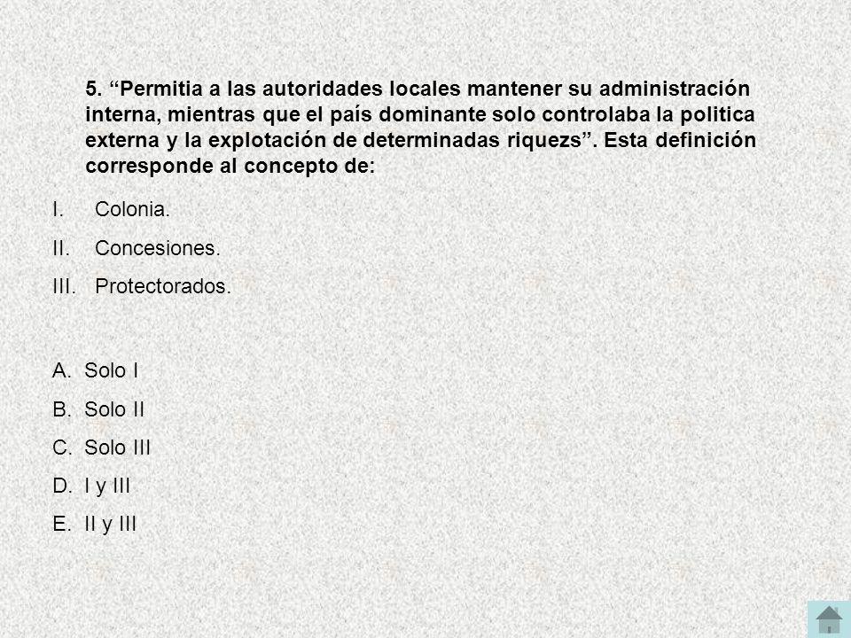 16.¿Cuál(es) de las siguientes opciones fue(ron) causas de la Gran Depresión.