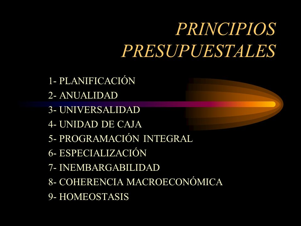 ARTICULO 346 CONSTITUCION POLITICA DE COLOMBIA El gobierno formulará anualmente el presupuesto de Rentas y Ley de Apropiaciones que deberá corresponde