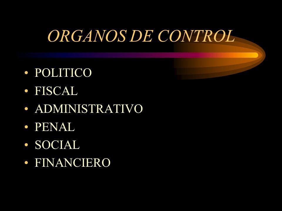 PRESUPUESTO POR PROGRAMAS - Agrupa los ingresos y los gasto de acuerdo a cada uno de los programas y actividades específicas. Ejemplo Ley 715-2001 Vs.