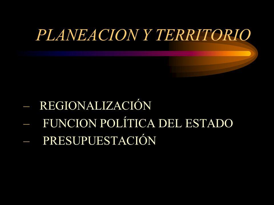 CONTROL FINANCIERO Bancos: La superintendencia Bancaria. Cooperativas. La Superintendencia de economía solidaria S.P.D. La Superintendencia de Servici