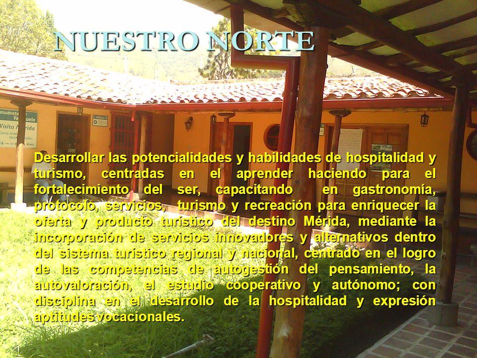 Introducción al turismo Introducción al turismo Cultura turística e identidad regional.