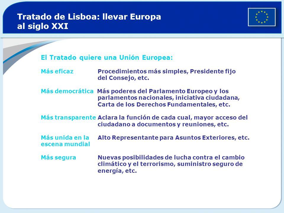 La UE, exportadora de paz y prosperidad Normas del comercio mundial Política Exterior y de Seguridad Común Ayuda al desarrollo y ayuda humanitaria La UE dirige las operaciones de mantenimiento de la paz y reconstrucción social en países devastados por la guerra, como Bosnia y Herzegovina.
