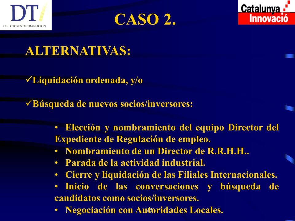 23 CASO 2.