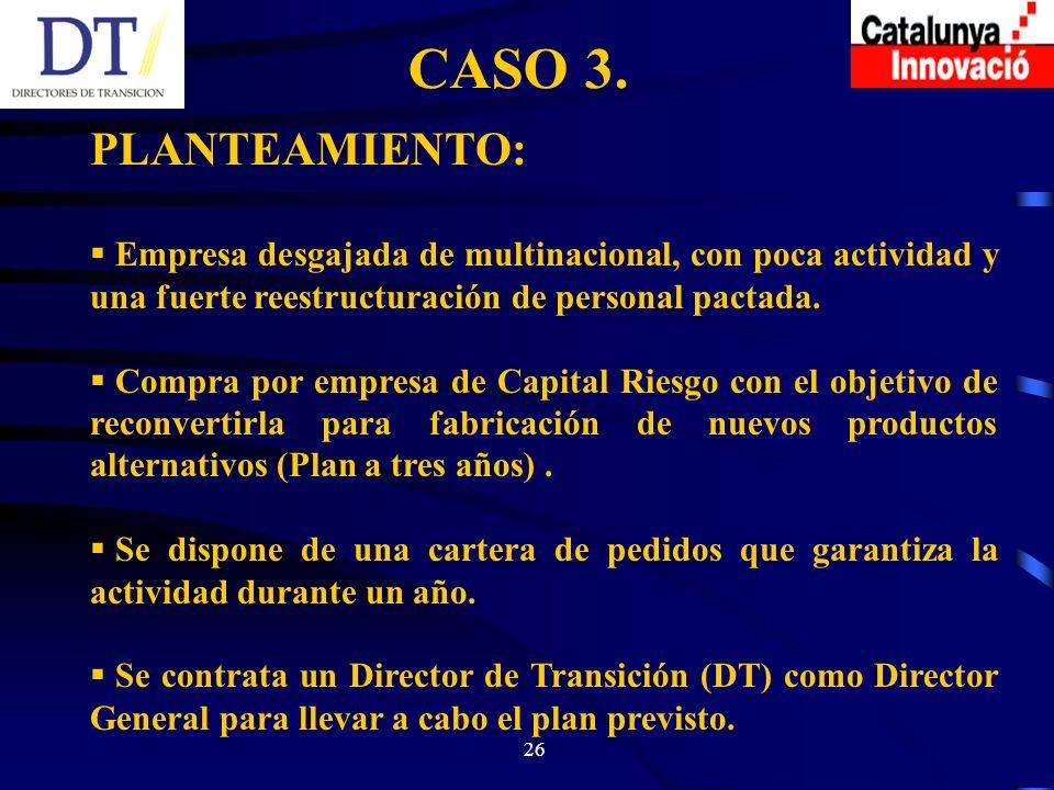 26 CASO 3.